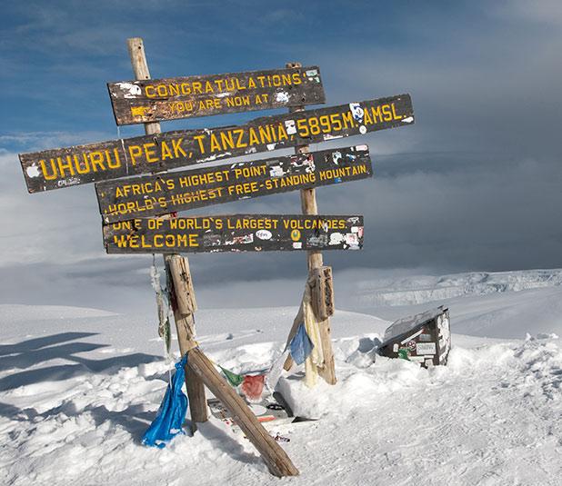 About-Kilimanjaro-Treks-Safaris-Kilimanjaro-Climb