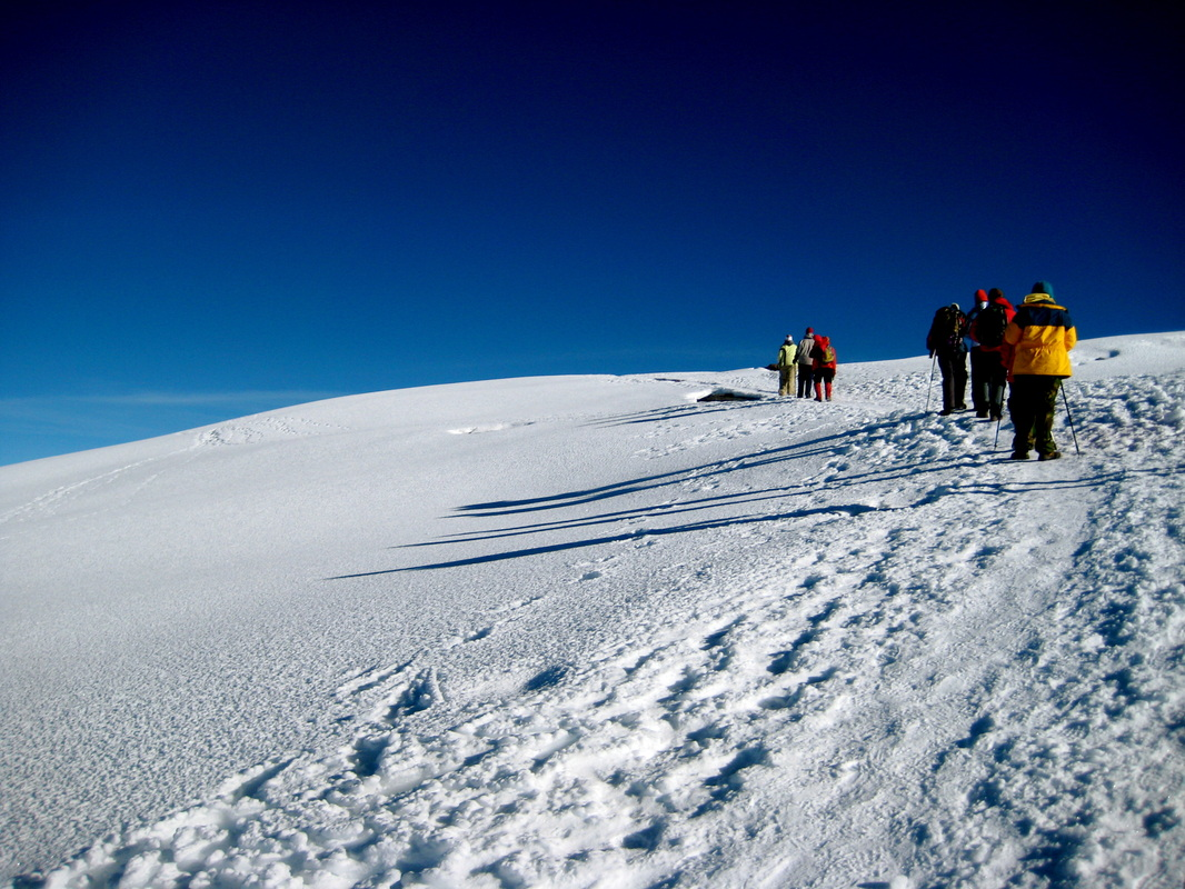 kilimanjaro-trekking-climbing-moshi