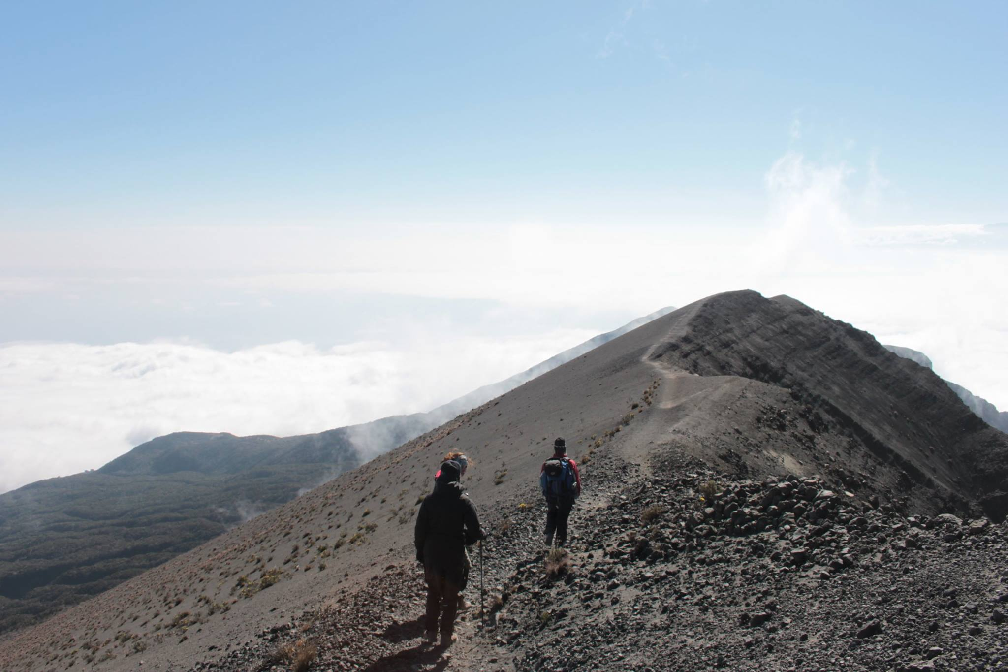 mt-meru-tanzania-climbing