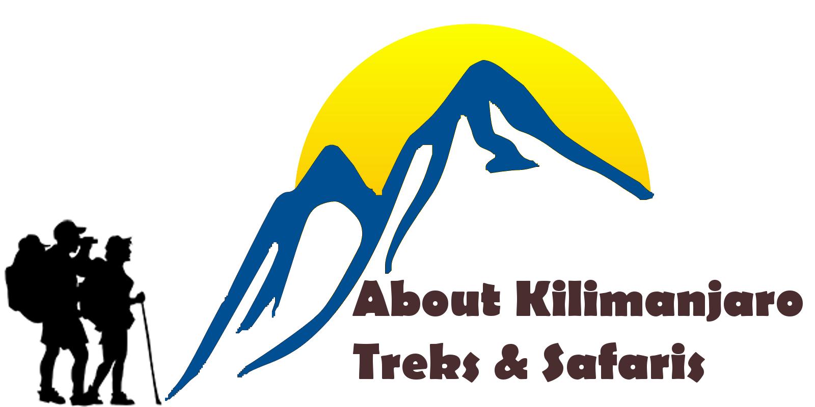 about-kilimanjaro-treks-logo