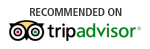 recommended-trip-advisor-excellence