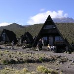 5-Day-Marangu-Route-Trekking