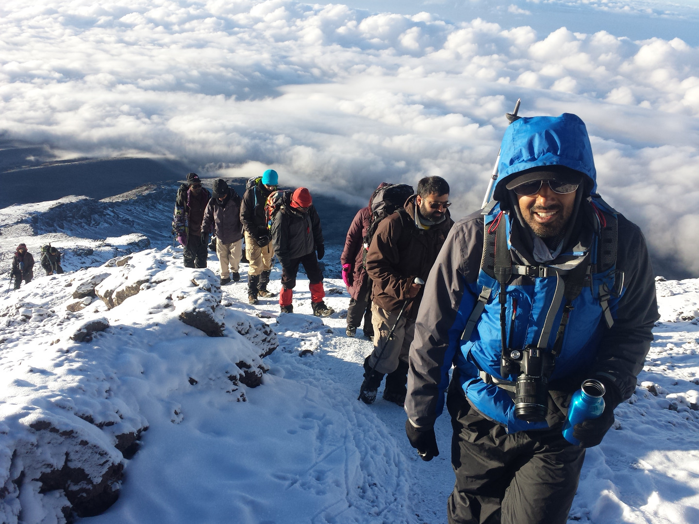 about-kilimanjaro-trekking-summit