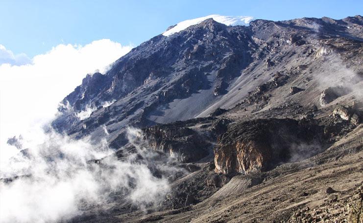 kilimanjaro-trekking-8-days-umbwe-route