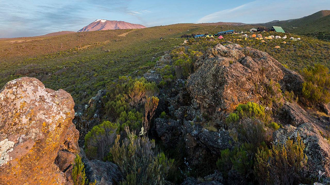 kilimanjaro-trekking-marangu-route