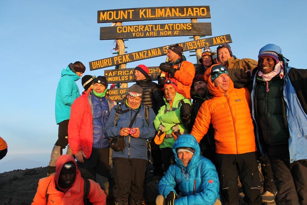 marangu-route-kilimanjaro-trekking