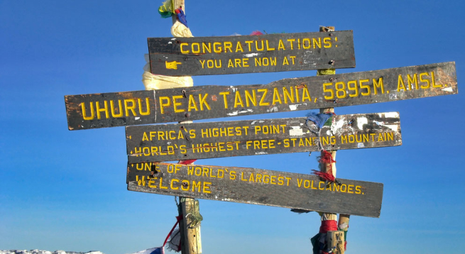 mt-kilimanjaro-8day-marangu-route-trek