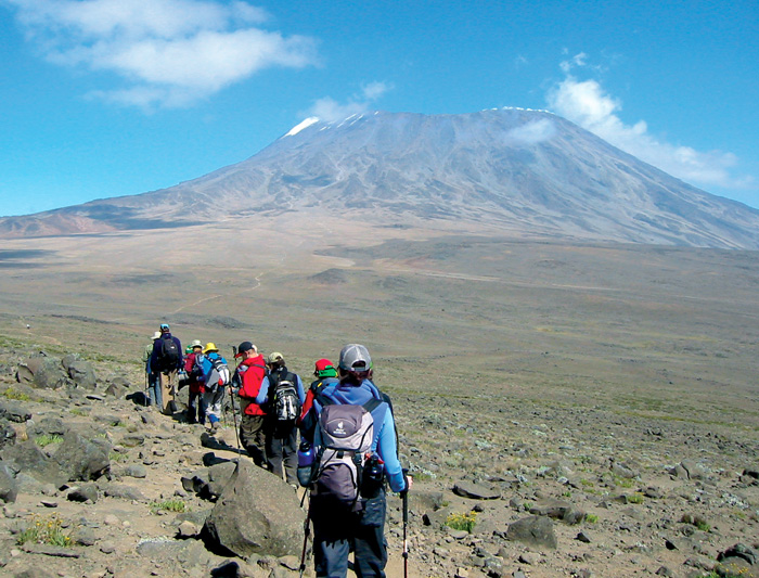 mt-kilimanjaro-trekking-rongai-route-uhuru-peak