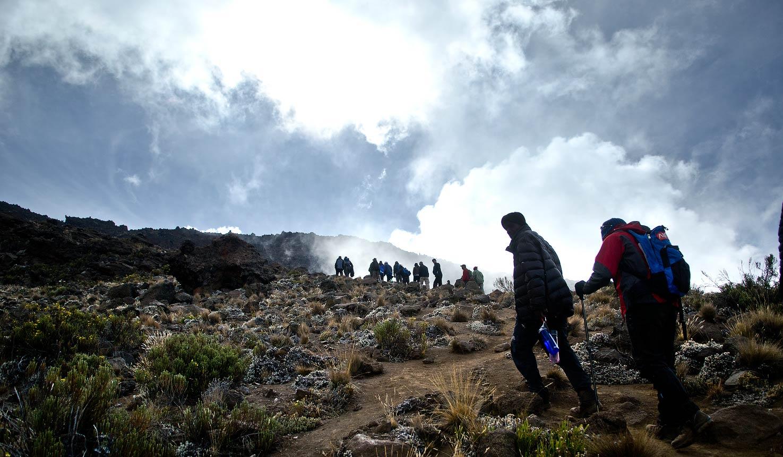 mt.-kilimanjaro-rongai-route