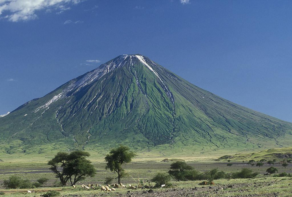 oldoinyo-lengai-mountain