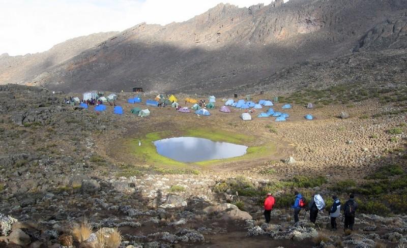 rongai-mawenzi-camp