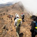 kilimanjaro-climbing-lemosho-route