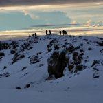 kilimanjaro-trekking-8-Days7-nights-Umbwe-Route